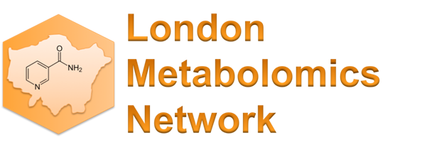 London Metabolomics Network