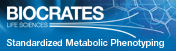 Biocrates --