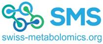 Swiss
