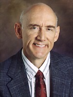 Roger W. Giese, PhD
