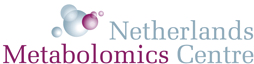 Netherlands Metabolomics Centre Logo