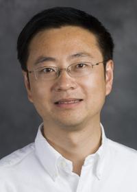 Dr. Wei Jia