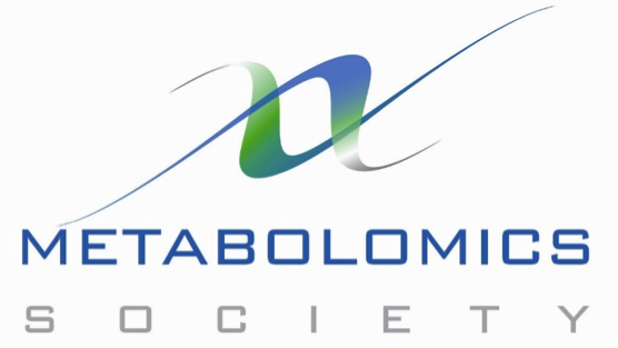 Metabolomics Society Logo