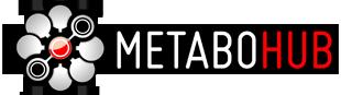 MetaboHUB                                                           Logo