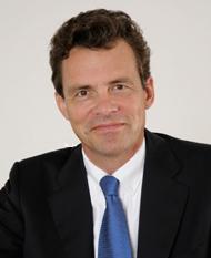 Tim Bölke