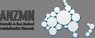 ANZMN Logo
