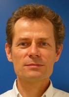 Augustin Scalbert