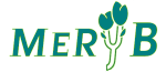 MeRy-B Logo