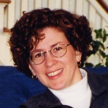 Dr. Paige Lacy
