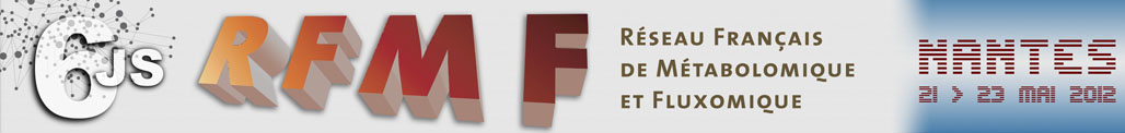 6th Edition of           RFMF Scientific Days Conference