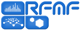 RFMF Logo