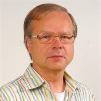 Arjen Lommen