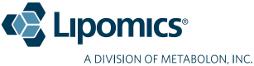 Lipomics               Logo