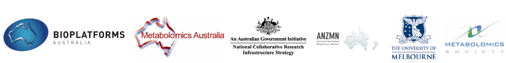 Australian & New Zealand Metabolomics Network
