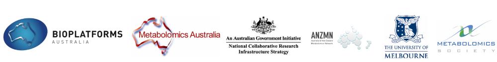 Australian & New Zealand Metabolomics Network         (ANZMN)