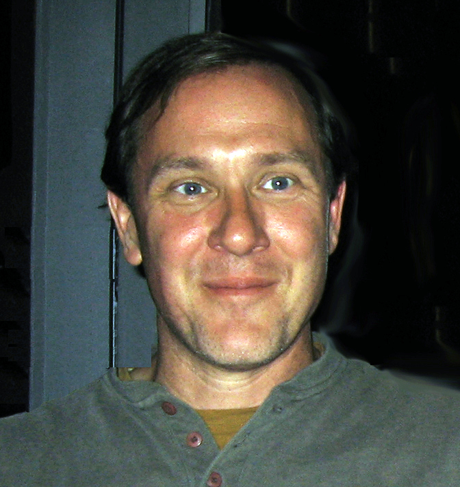 Dr. Gary                 Siuzdak