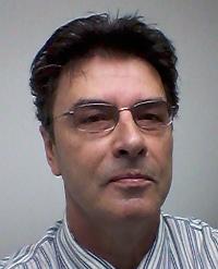Vladimir Tolstikov