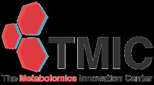 The Metabolomics               Innovation Center