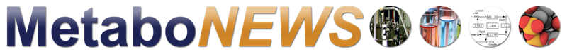 MetaboNEWS